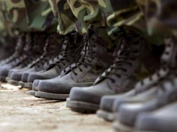 Депутата Черкаської міськради можуть забрати до армії