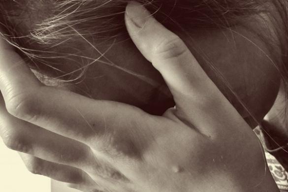 Колишній чиновник запевняє, що в області стало більше зґвалтувань