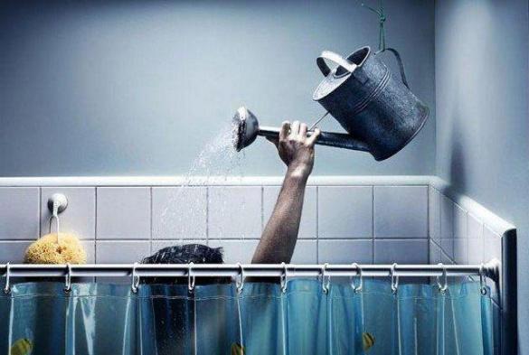 У Черкасах відтермінували відключення гарячої води у помешканнях містян