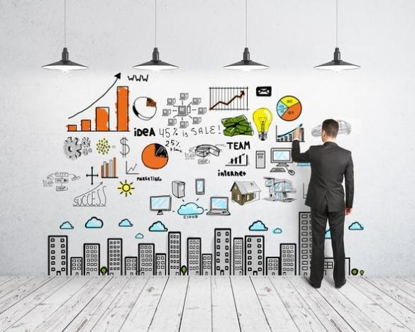 У Черкасах визначили 25 соціальних проектів, які позмагаються за грант від бізнесменів