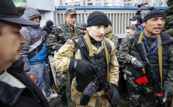 В СБУ розповіли про вірогідність терористичної загрози для Черкаської області