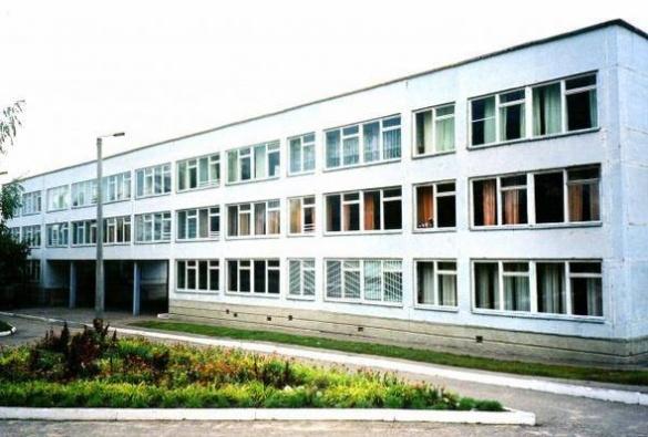 Черкаські школи перевірили на готовність до навчального року