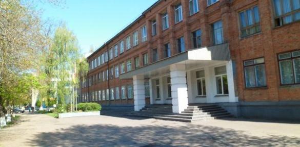 Черкаські школи готові до навчального року на 90%