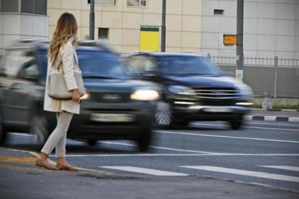 Черкаська дорога потрапила до рейтингу найнебезпечніших у країні