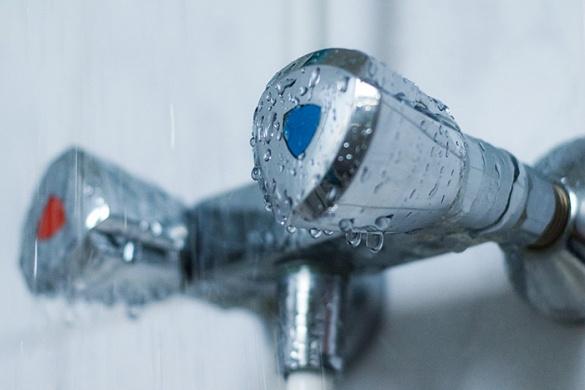 Черкащан попереджають про нові тарифи на воду та водовідведення