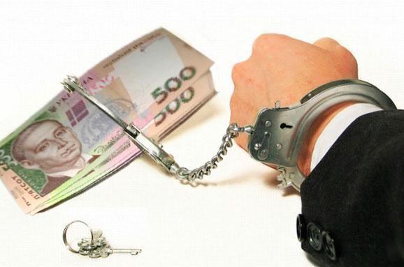 У Черкасах жінка, взявши кредит, потрапила в халепу (ВІДЕО)
