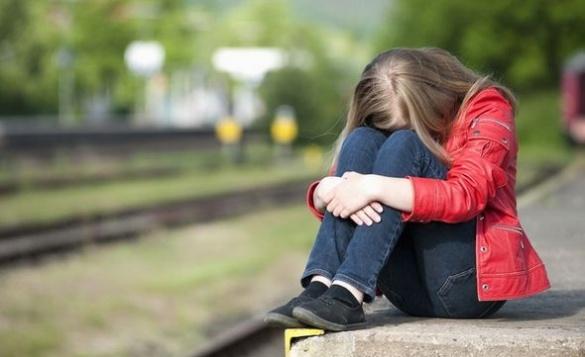 Черкаська психолог розповіла, що штовхає людей на самогубство