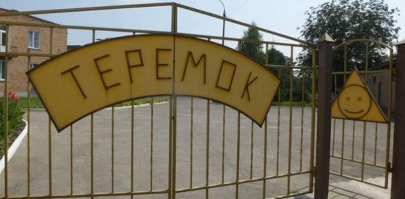 Якими є успіхи черкаських дитячих садочків