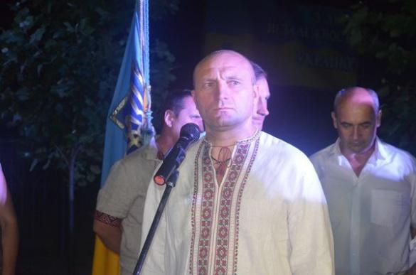 Міський голова визнав, що совісті у черкаських комунальників все ж немає