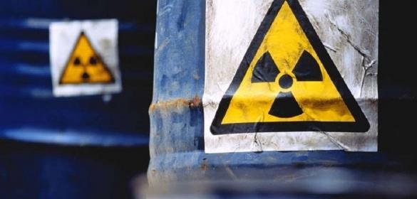 На Черкащині знайшли закинутий склад з небезпечними відходами