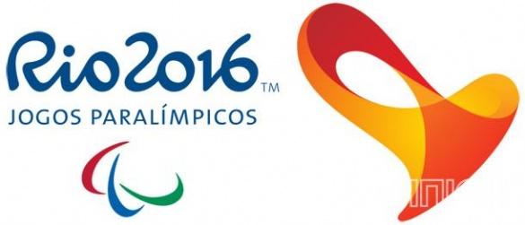 У столиці спортсменів з Черкащини проводжатимуть на Паралімпійські ігри