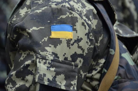 Двох військових, звільнених у запас, нагородять у Черкасах