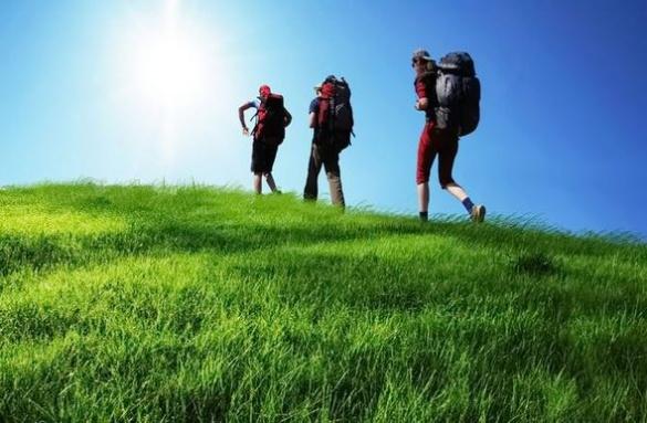 Туристичні родзинки Черкащини: 25 найцікавіших місць, які варто відвідати