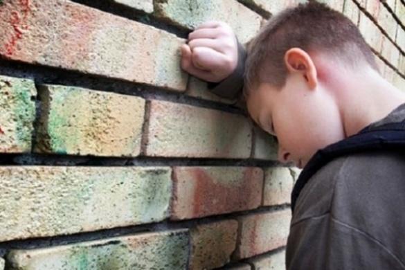 Черкащан запевняють, що кількість дитячих правопорушень зменшується