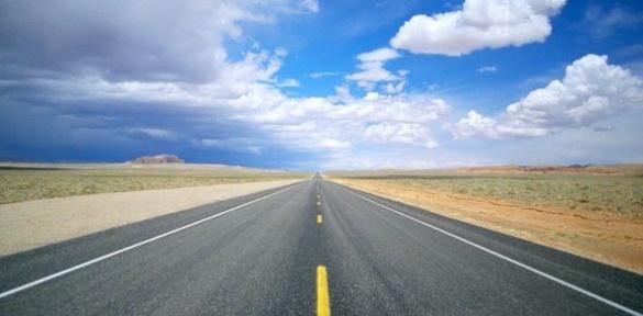 Дороги Черкаської області таки ремонтуватимуть за 235 мільйонів