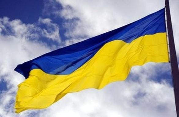 Перший урок черкаських школярів буде присвячений Незалежності України