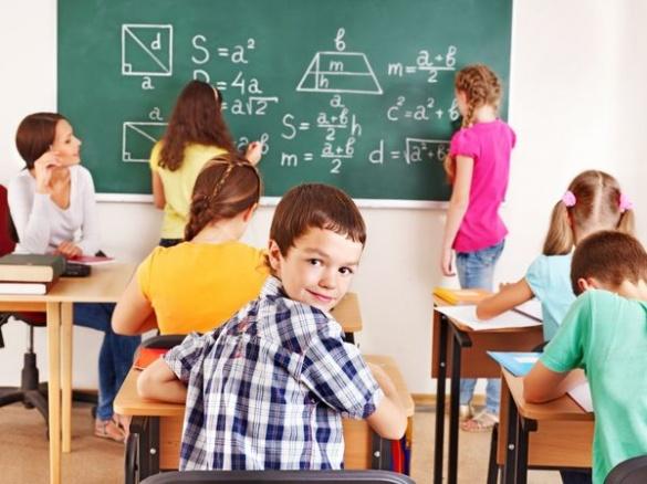 Черкаські мами розповіли, чому віддали дітей у приватні школи