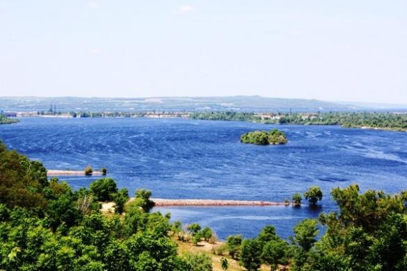 Канівські депутати закликають своїх черкаських колег разом врятувати Дніпро