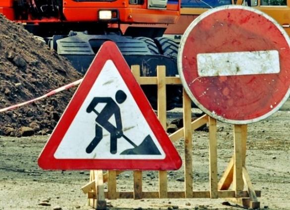 На Черкащині селяни хочуть судитись із райавтодором через ями до колін