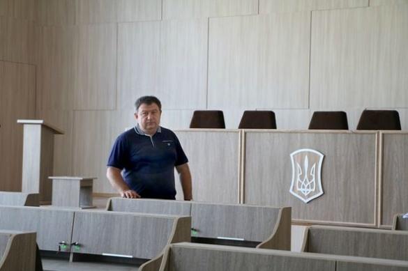 Відтепер черкаські депутати працюватимуть у комфортніших умовах
