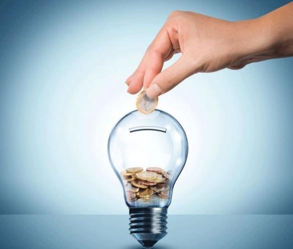 Черкащанам розповіли, як зекономити на електроенергії (ВІДЕО)