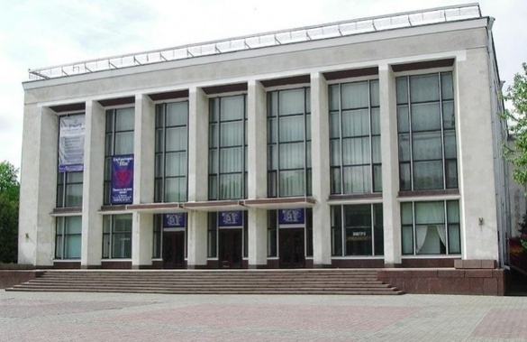 Черкаські театрали готуються до відкриття сезону