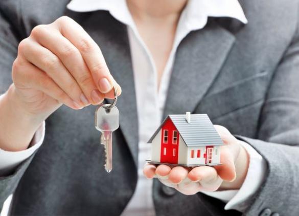На Черкащині продаються будинки вартістю близько мільйона доларів
