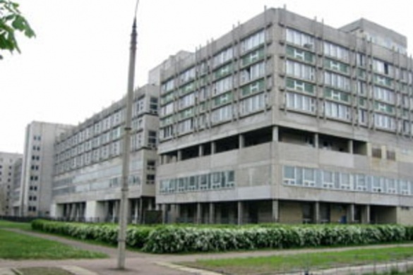 Уряд планує виставити на продаж черкаський завод