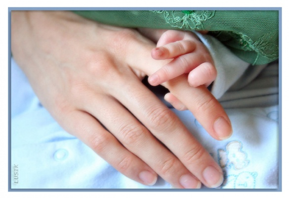 Черкаські батьки звинувачують акушерів у загибелі новонародженої дитини (ВІДЕО)