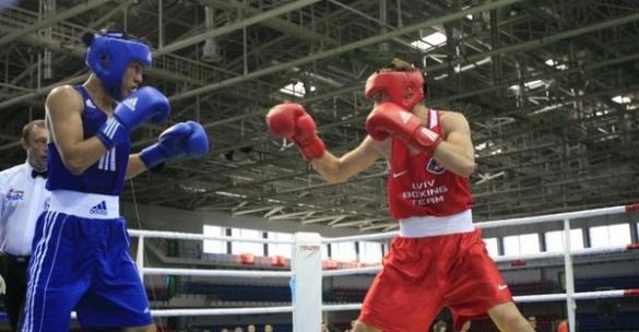 Боксери із Черкащини тріумфували на одному із найстаріших турнірів Європи
