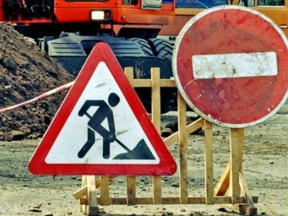 На Черкащині хочуть ремонтувати дороги завдяки корупційним та закордонним схемам?