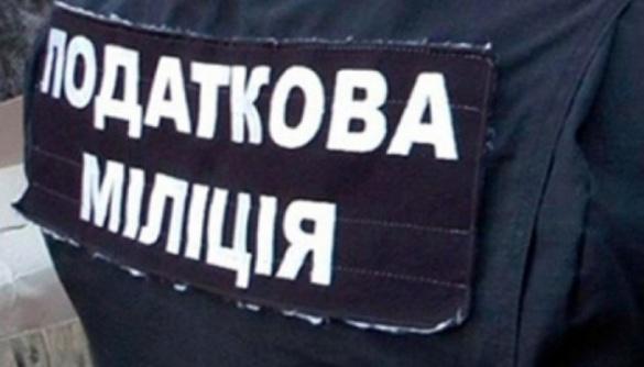 Черкащанин намагався продати цигарок на 150 тисяч гривень