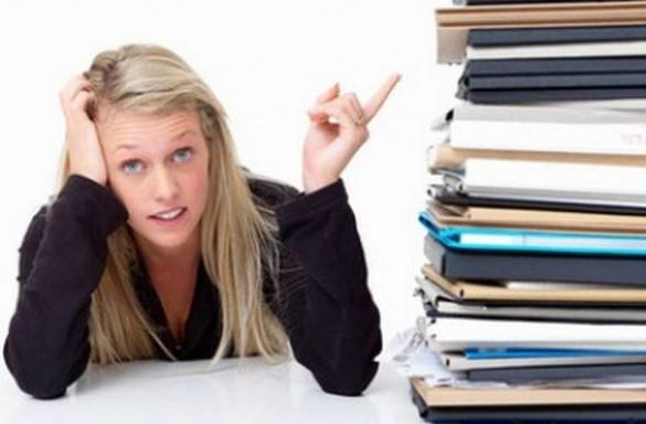 У черкаських освітян хочуть дізнатись про критичні точки в роботі шкіл