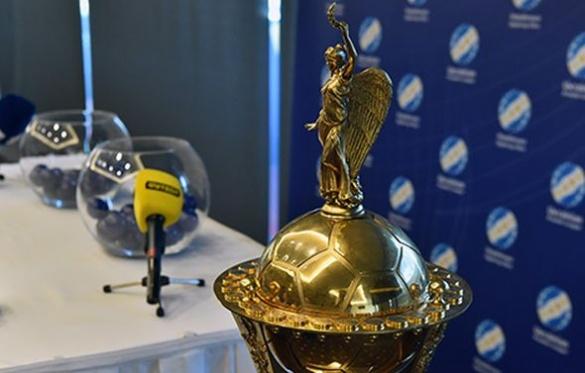 Незабаром черкаські любителі футболу зможуть повболівати за улюблену команду