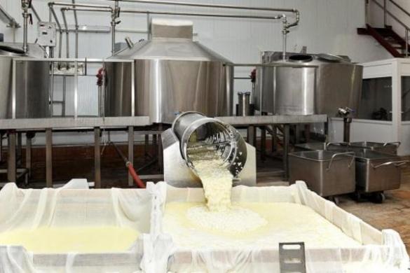 Черкаські заводи виставили на продаж за борги