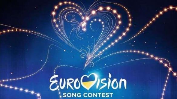 Черкаський гурт побореться за можливість представити Україну на Євробаченні-2017