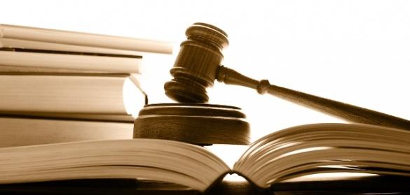 Президент України призначив нових суддів в Черкаській області