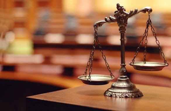 Черкаській військові шукають юристів та психологів