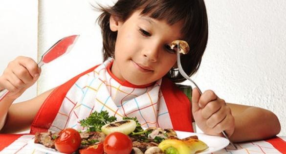 Скандальний тендер на харчування у дитячих садочках Черкас відкликали