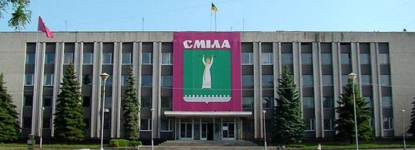 На Черкащині  СБУ допомогла притягнути Цибка до відповідальності за корупцію