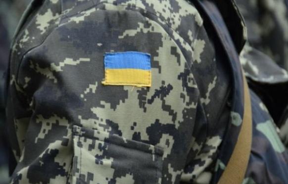 Двоє військових із Тальнівщини п'ятий місяць воюють безкоштовно
