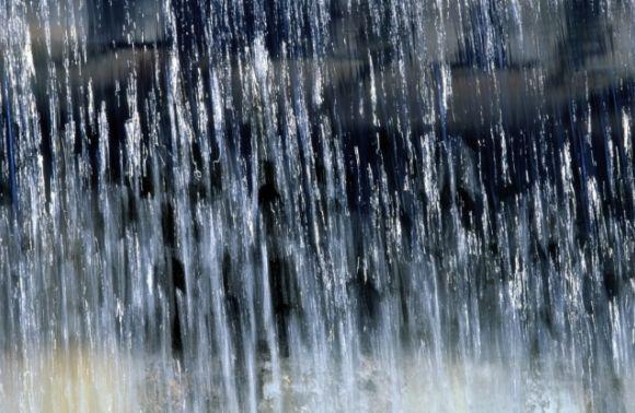 Для Черкащини погода підготувала сюрприз: насувається потужний циклон Зофія
