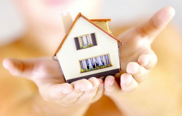 Квартири в Черкасах дешевшають: продавці готові йти на поступки покупцям