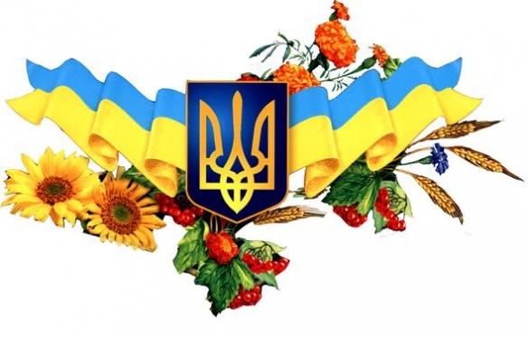 Черкаські депутати продемонстрували свій рівень знання української (ВІДЕО)
