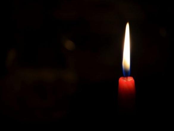 Вагітна дружина АТОвця із Черкащини трагічно загинула