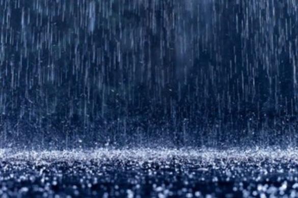 Черкаські рятувальники витягли з водного полону більше десяти водіїв