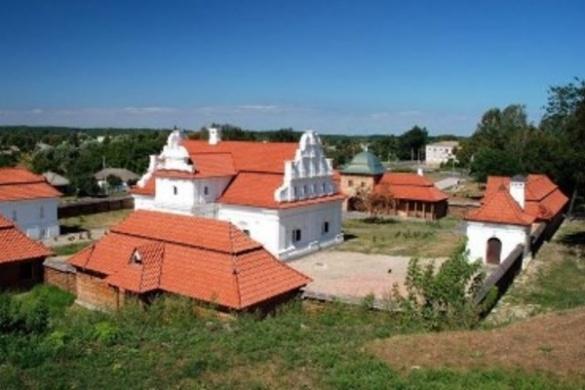 Виставки, майстер-класи та караоке: черкащан запрошують на День козацтва у Чигирин
