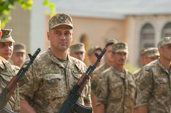 Екс-депутата Черкаської міської ради було демобілізовано із армії