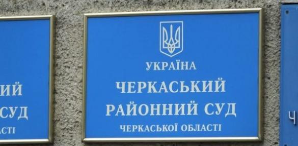 Правоохоронці не можуть дати ради серійним злочинцям із Черкащини