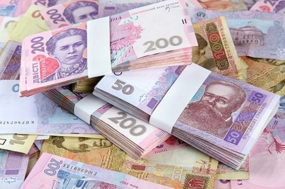 Черкащан попереджають про шахрайство з грошовими купюрами
